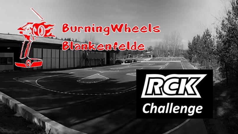 RCK-Challenge