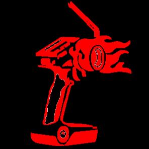 burningwheels logo